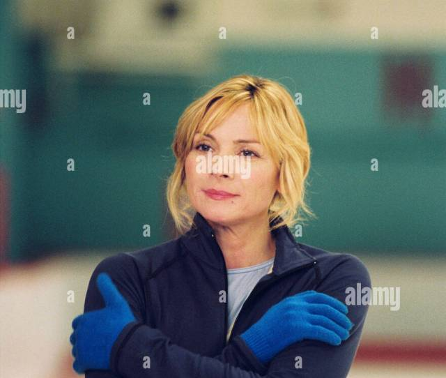 Movie Title Ice Princess Studio Walt Disney Pictures Plot With The Help Of Her Coach Her Parents And The Boy Who Drives The Zamboni Machine