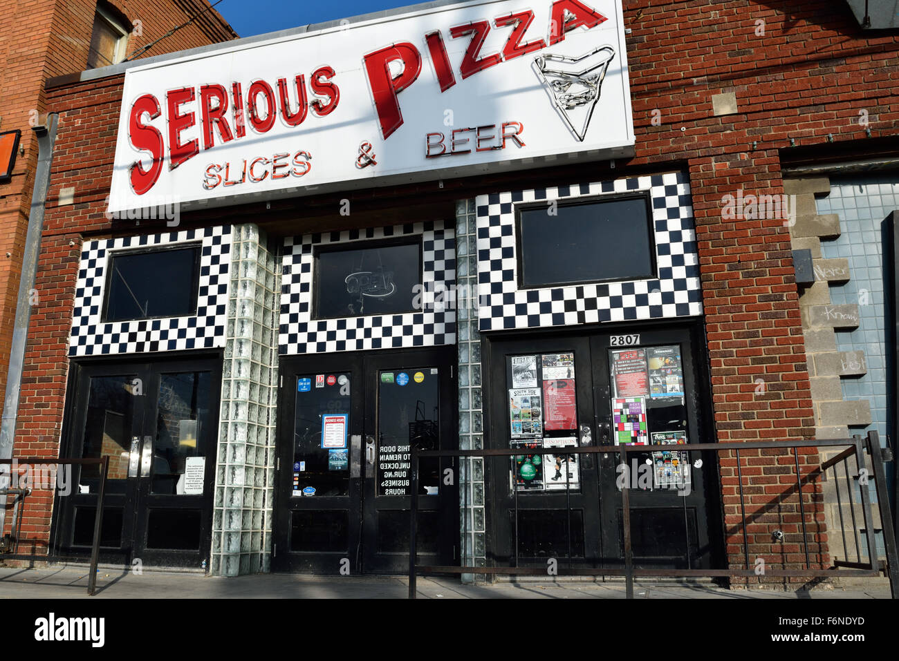 Image result for serious pizza