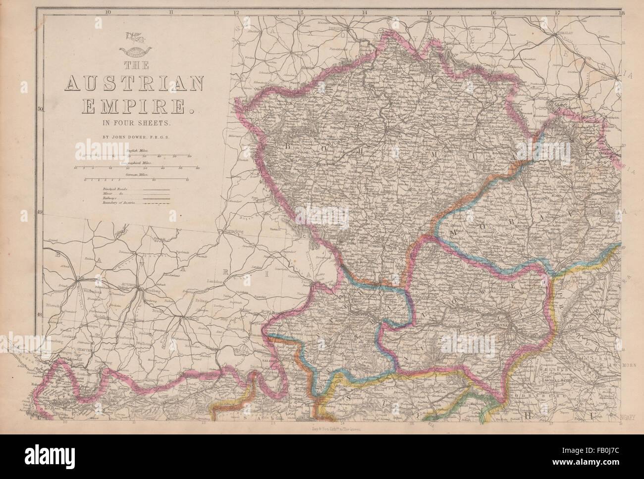 Vienna Treasures of the Danube River
