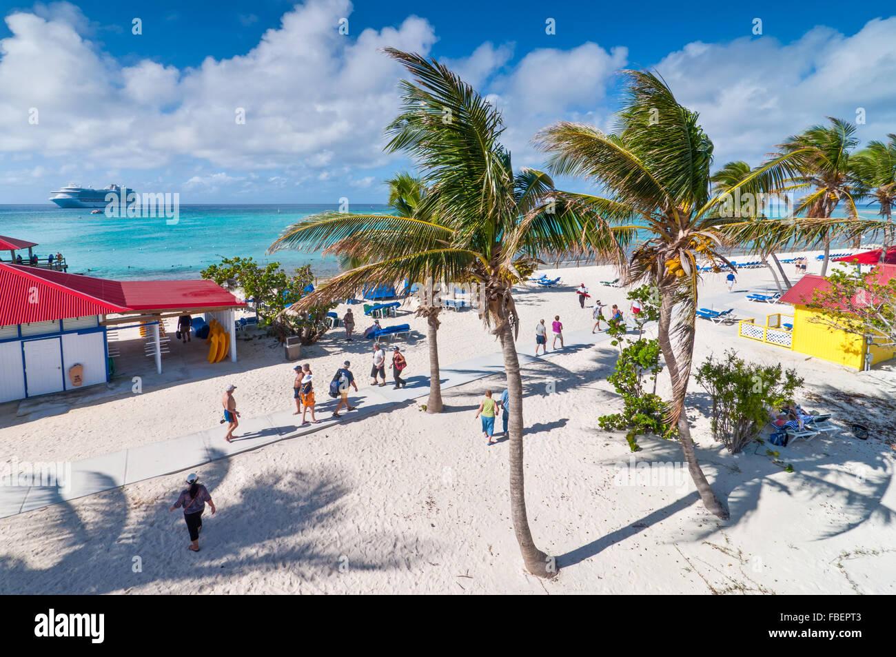 Eleuthera Bahamas Stock Photos Amp Eleuthera Bahamas Stock