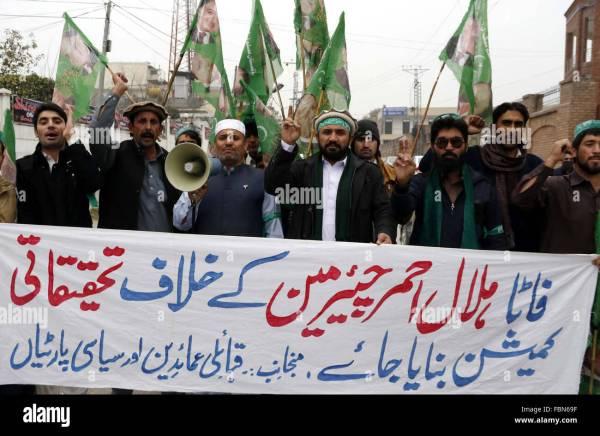 Fata Peshawar Stock Photos & Fata Peshawar Stock Images ...