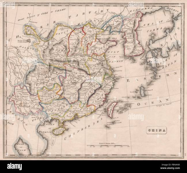 World map taiwan and korea full hd pictures 4k ultra full taiwan korea asia suppliers of nz kiwiberry on the world market world market world map a clickable map of world countries world map of cities at night gumiabroncs Image collections