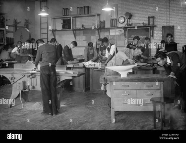 mount baker high school class of 1939 - 678×479