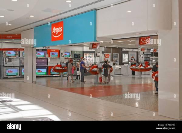 Argos Catalogue Stock Photos & Argos Catalogue Stock ...