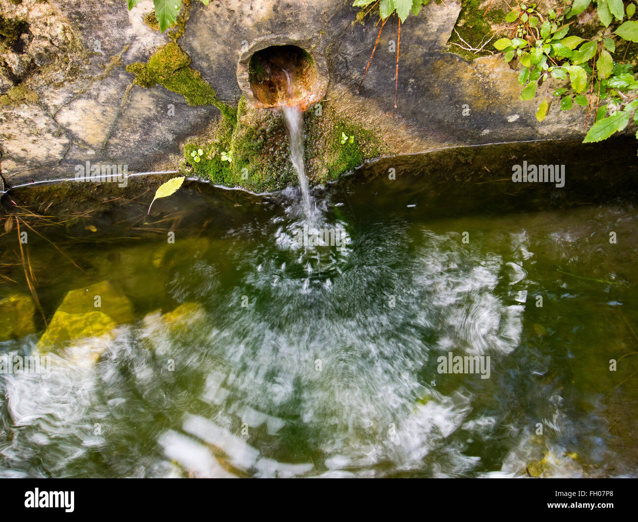 Abstract Water Pipe Stock Photos Amp Abstract Water Pipe Stock Images