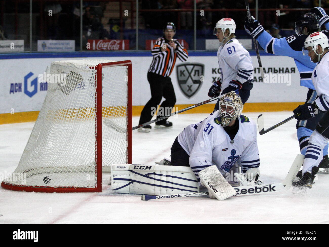 Admirals Cup Stock Photos Amp Admirals Cup Stock Images Alamy