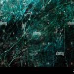 Dark Green Blue Marble Texture Background Stock Photo Alamy