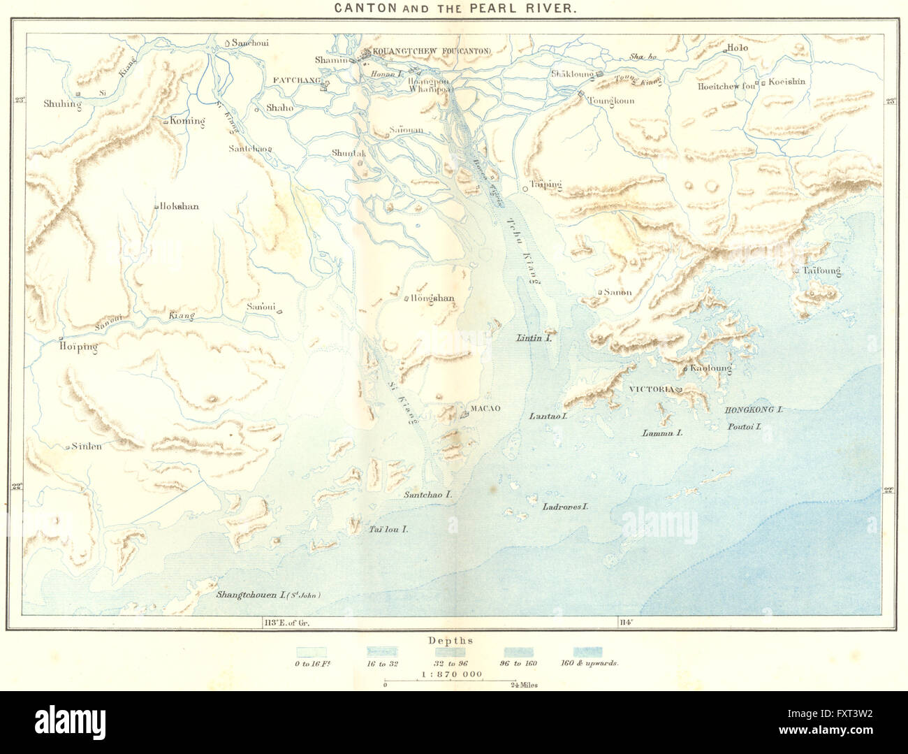 canton of neuchatel with cities and towns map » ..:: Edi Maps ...