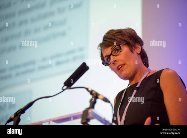 Sara de Tute, Group Chief Risk Officer, Lowell Group ...