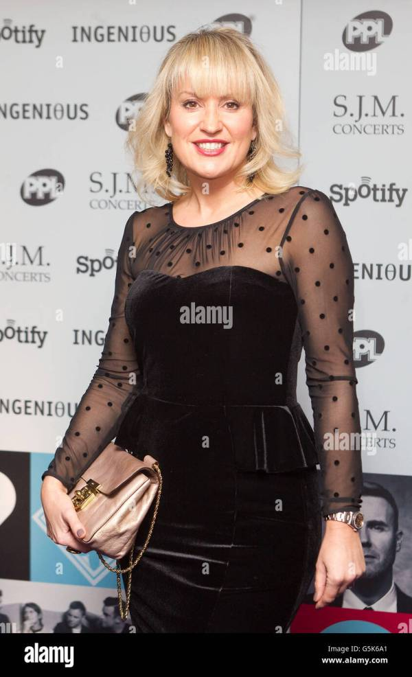 Nicki Chapman Stock Photos & Nicki Chapman Stock Images ...