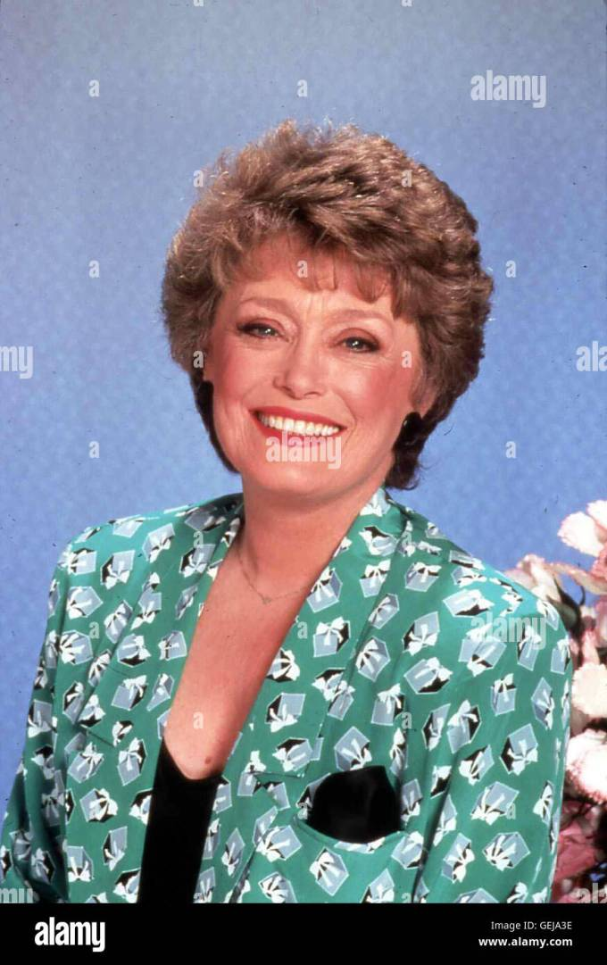 rue mcclanahan stock photos & rue mcclanahan stock images