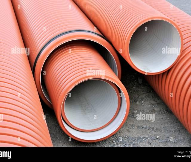 Tube Stack Tubes