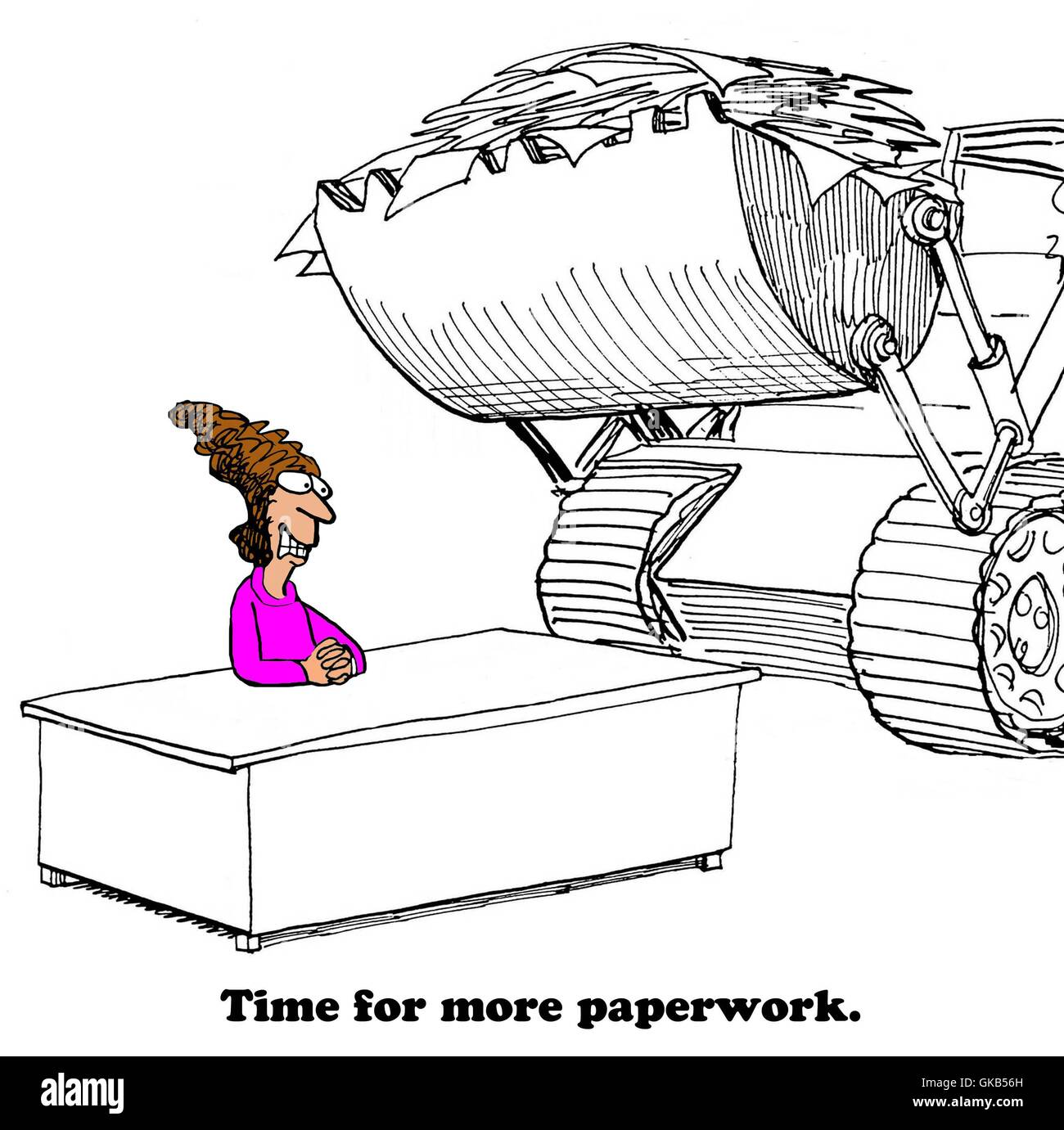 Image result for paperwork