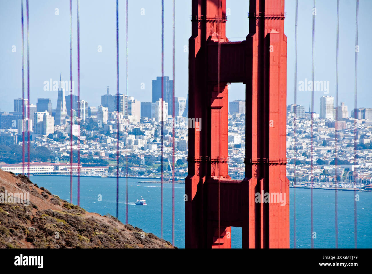 picture framing san francisco | Framess.co