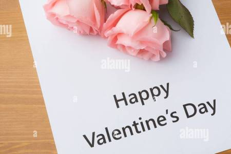 valentine gift card messages 4k pictures 4k pictures full hq