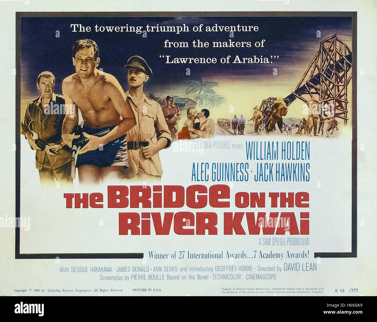 https://i1.wp.com/c8.alamy.com/comp/H66GK9/the-bridge-on-the-river-kwai-movie-poster-H66GK9.jpg
