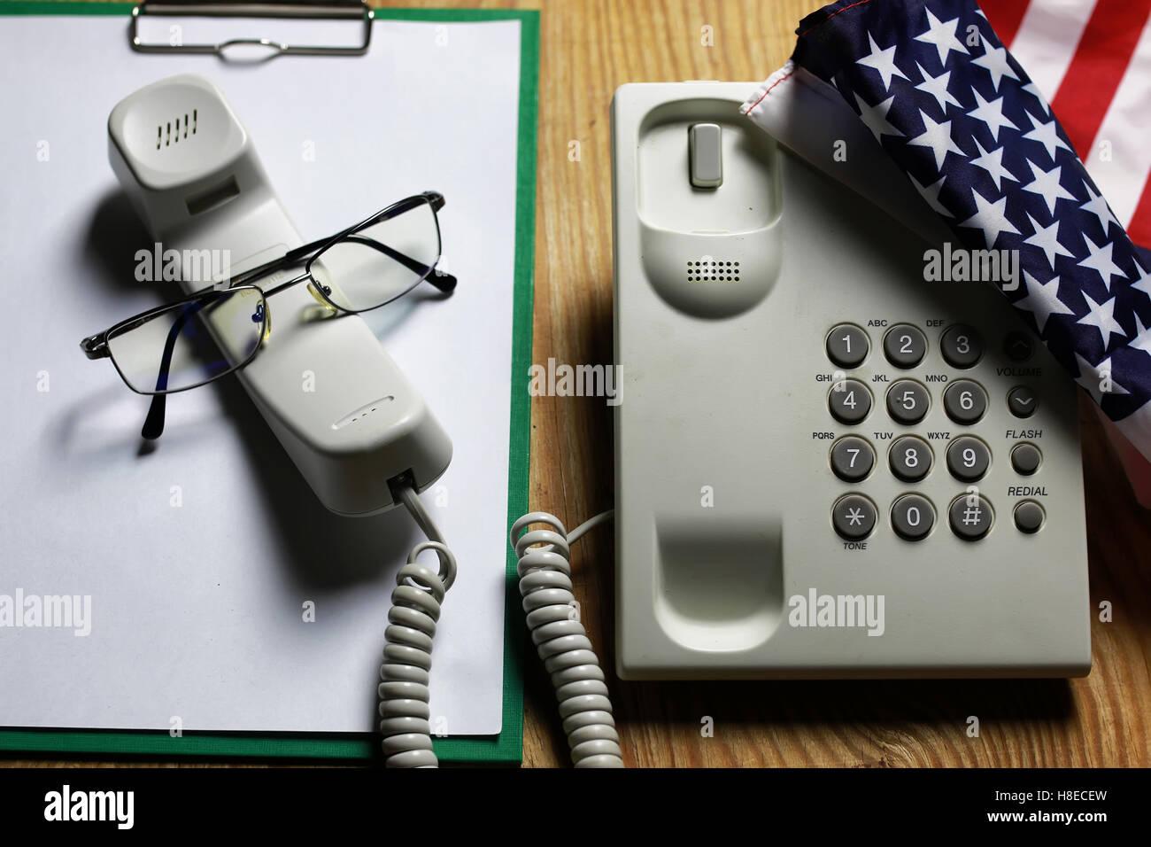 Emergency Telephone Usa Stock Photos Amp Emergency Telephone
