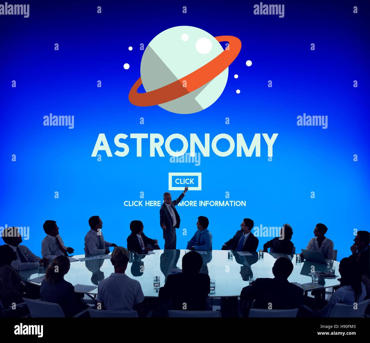 Big Bang Theory Universe Stock Photos Amp Big Bang Theory