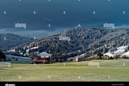 canton of zug switzerland » Full HD MAPS Locations - Another World ...