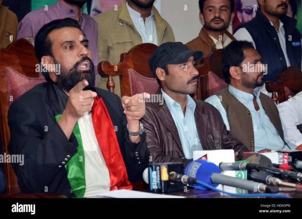 Balochistan President Stock Photos & Balochistan President ...