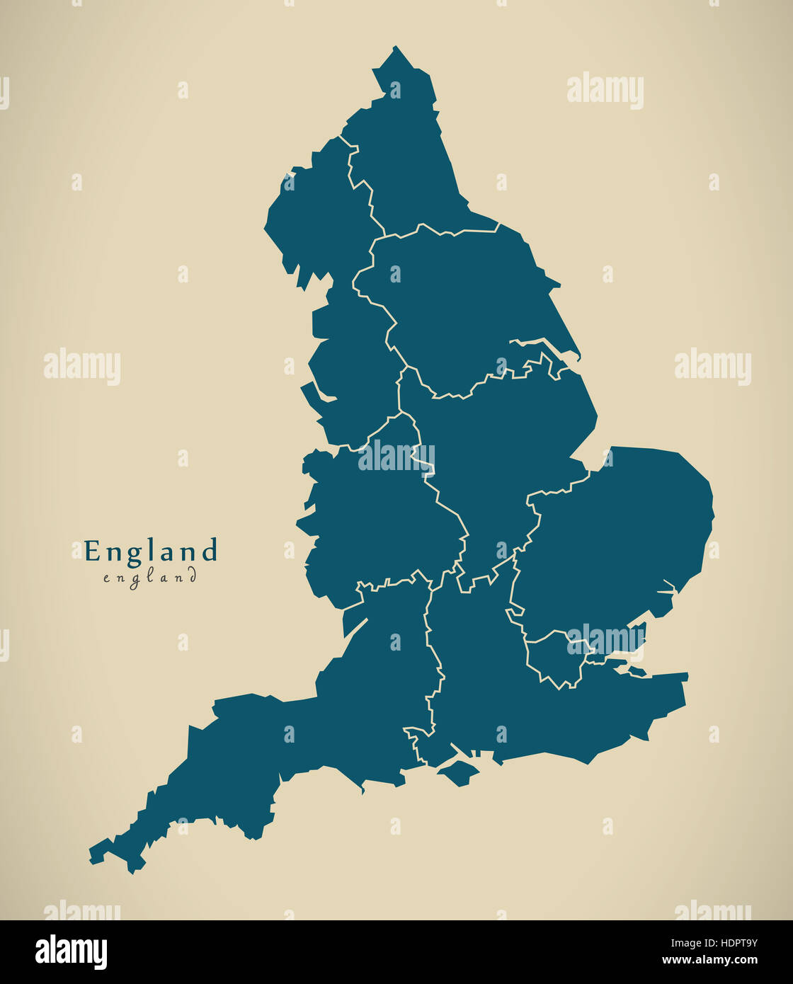 england map showing counties      Another Maps  Get Maps on HD    Full     Map Of UK And Ireland Map of UK Counties in Great Britain Map of Regions Map  Of England And Wales Counties Cities torchbearers info counties england map