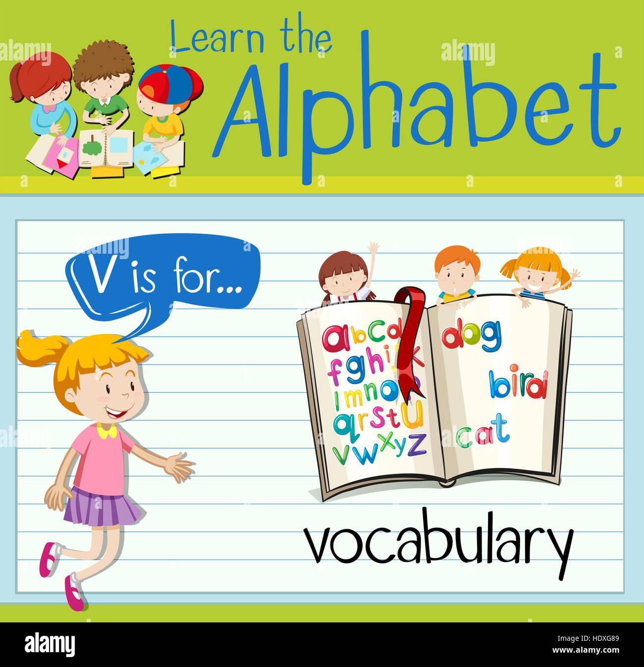 Alphabet Worksheet Letter Stock Photos Amp Alphabet