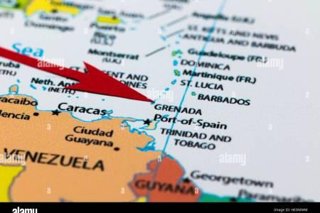 map grenada » ..:: Edi Maps ::.. | Full HD Maps