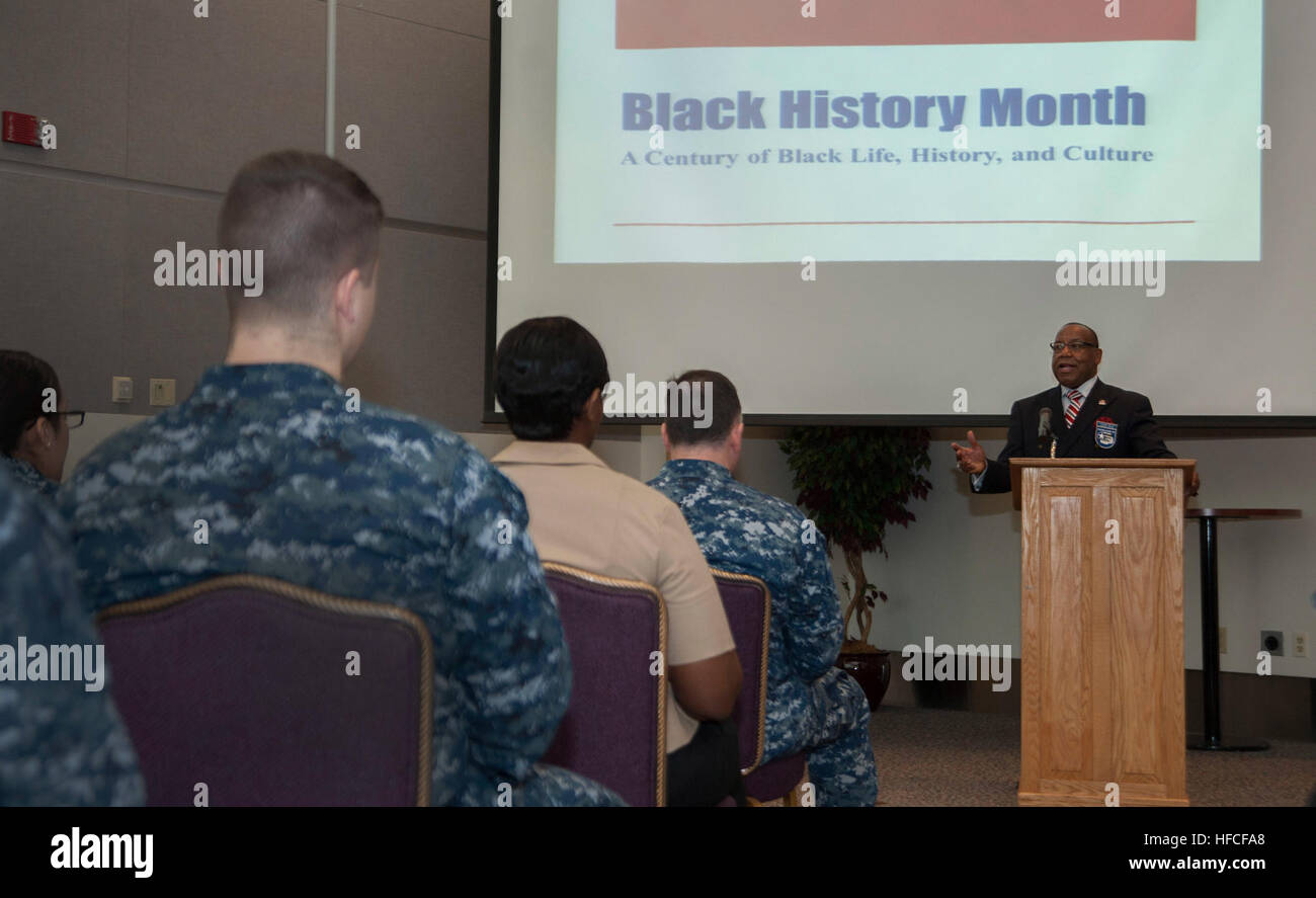 Naacp History Stock Photos Amp Naacp History Stock Images