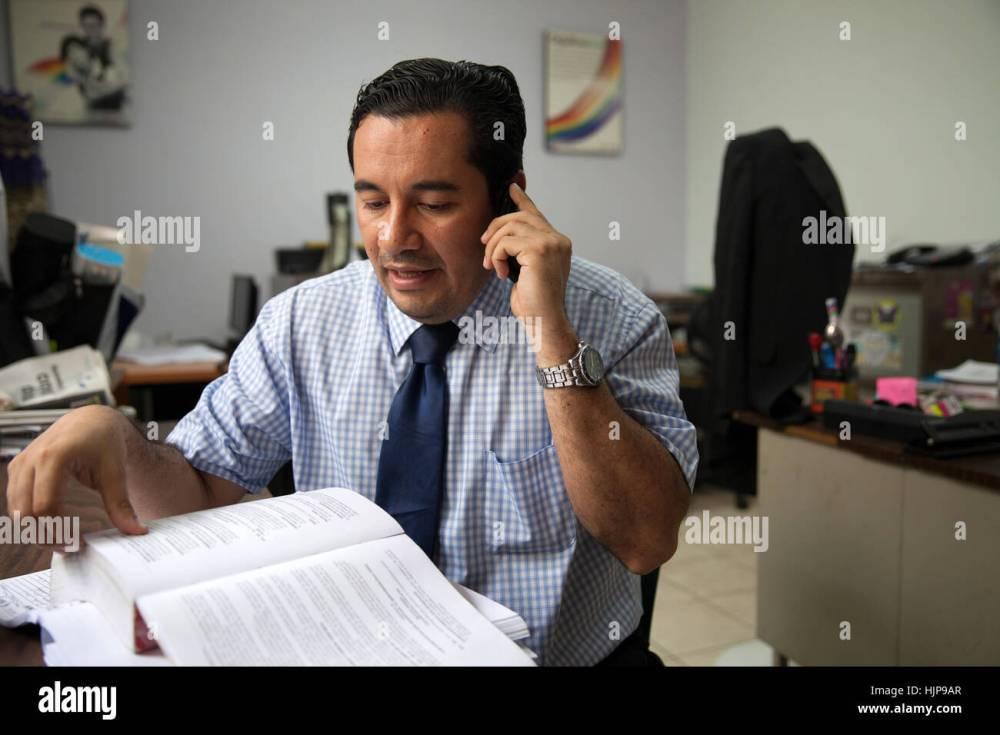 Image result for Dennis Muñoz a lawyer