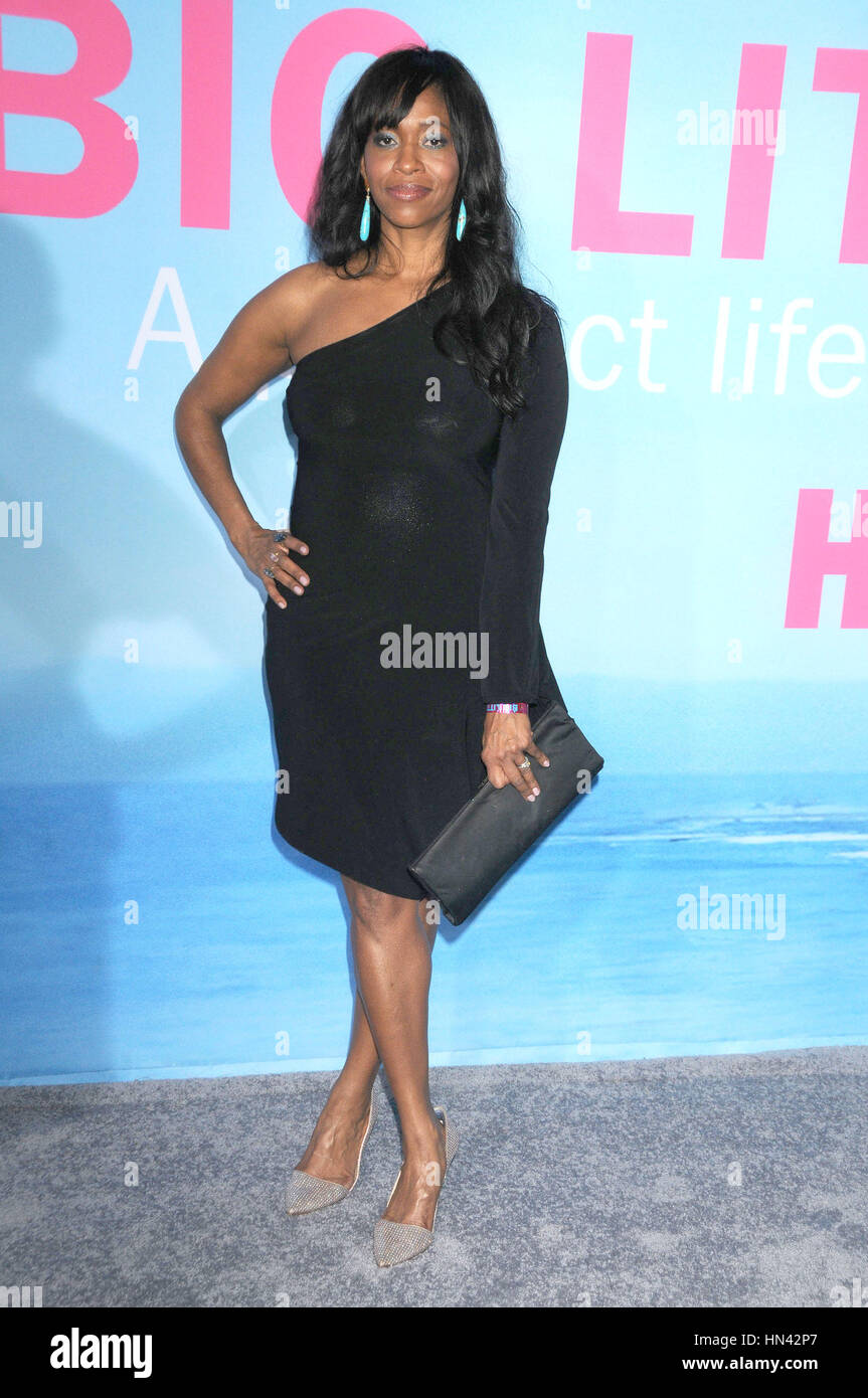 Image result for merrin dungey actress