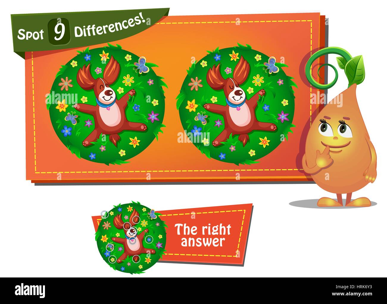 Find Differences Stock Photos Amp Find Differences Stock