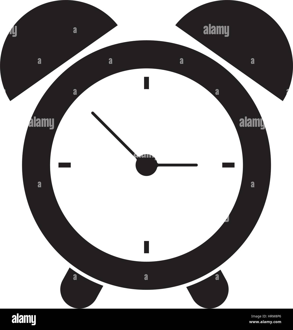 Clock Face Images