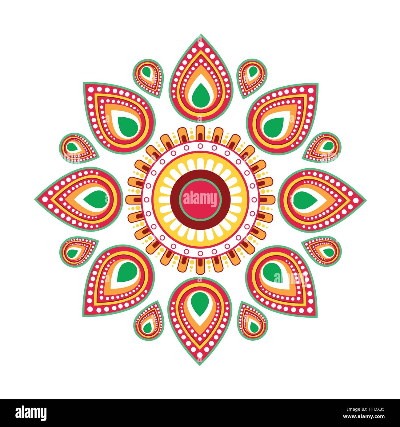 hindu new year greetings