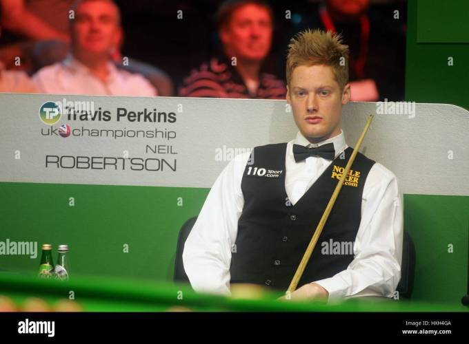 neil robertson stock photos & neil robertson stock images