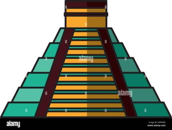 Mayan Pyramid Stock Photos & Mayan Pyramid Stock Images ...