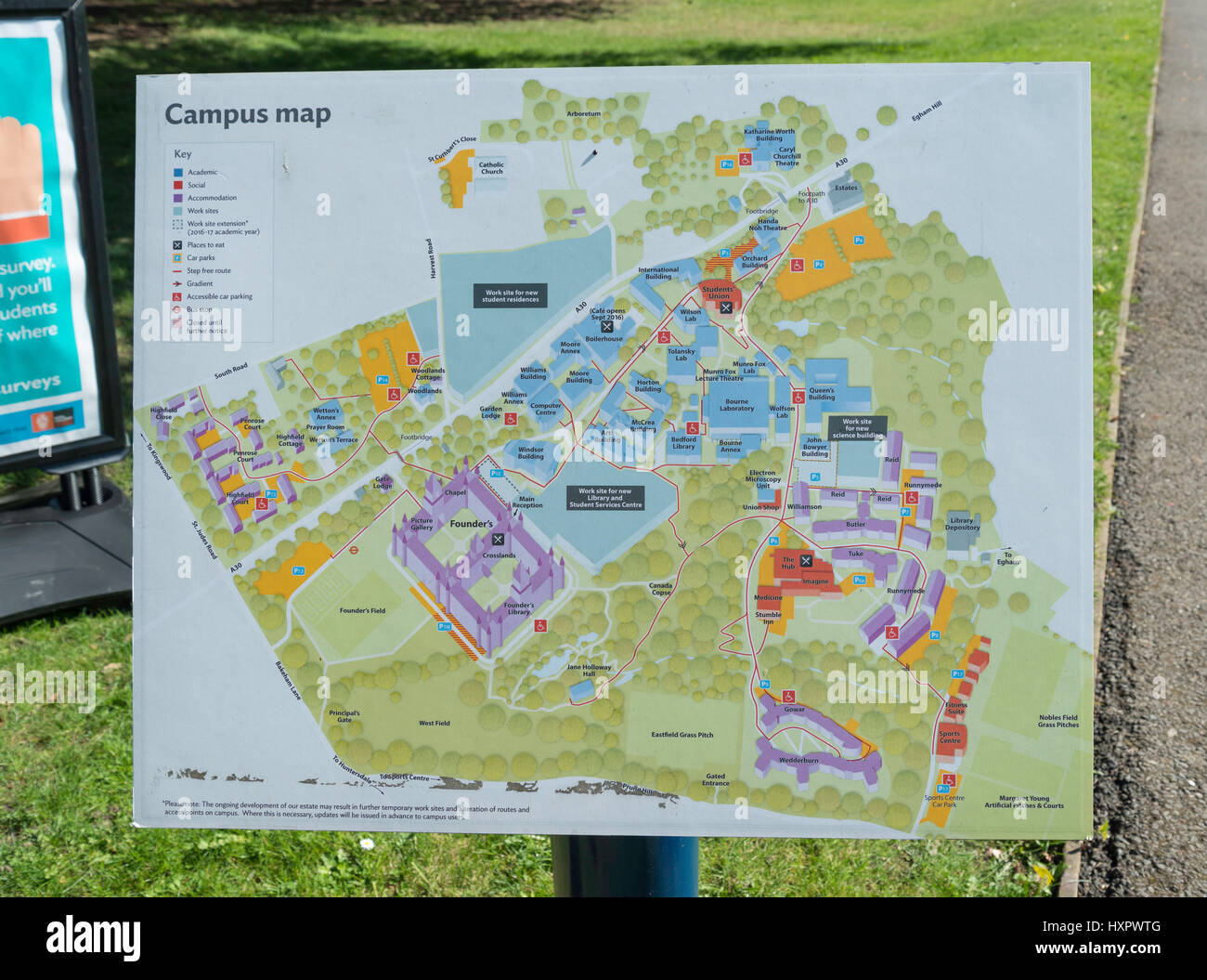 Montclair State University Campus Map Pdf.Uindy Map How Often Is Google Maps Updated World Time Map