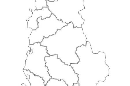 Albania map outline albania map albania edi maps full blank simple map of albania d outline of albania wikiwand free vector map of albania political one stop map map of albania political blank map of albania publicscrutiny Choice Image
