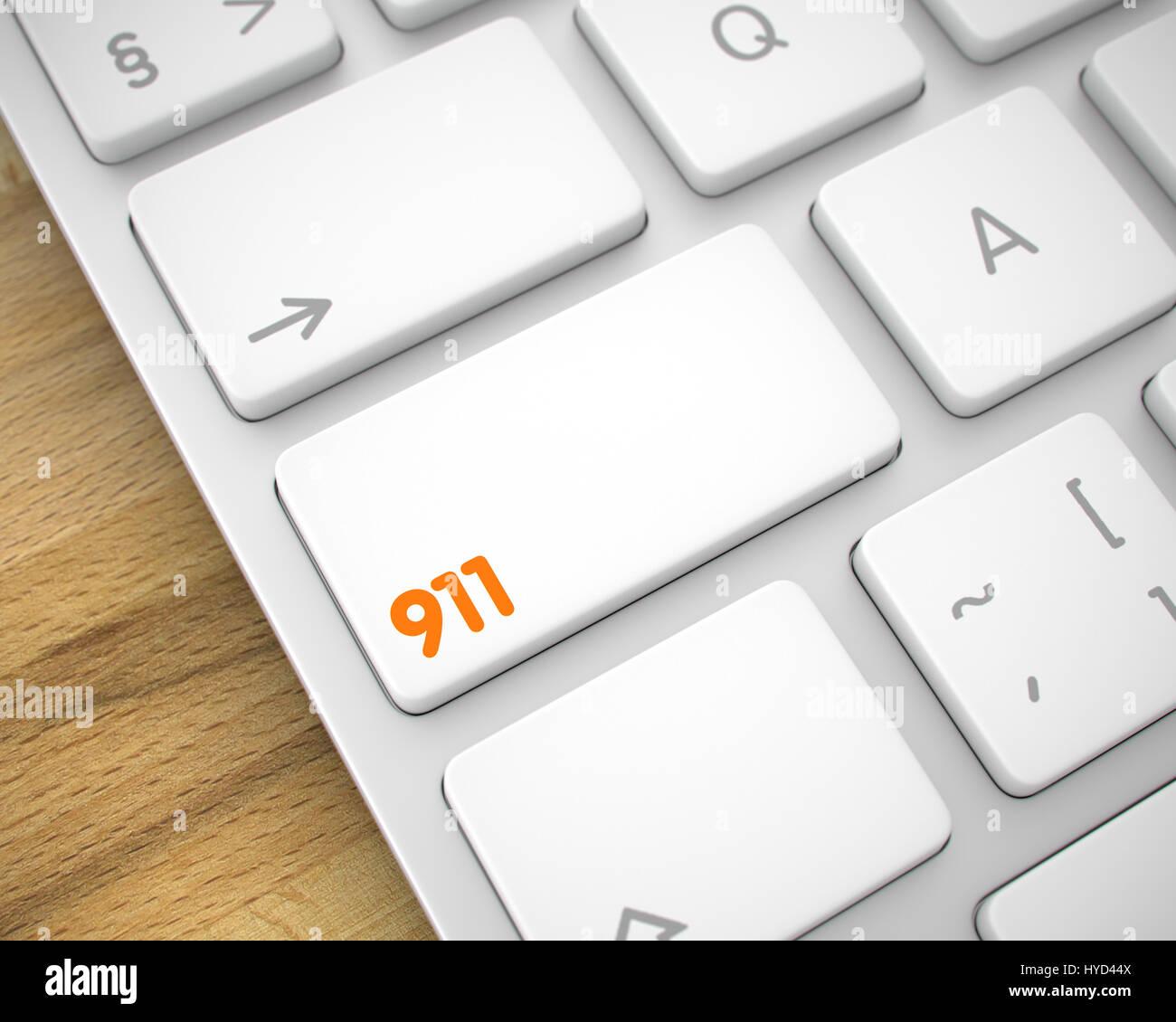 911 Call Center Stock Photos Amp 911 Call Center Stock