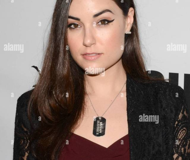 Sasha Grey Arrive For The Premiere Of Shot The Psycho Spiritual Mantra Of