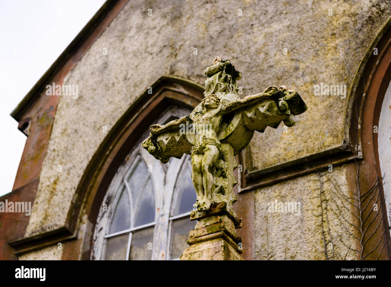 Roman Crucifixion Stock Photos Amp Roman Crucifixion Stock Images