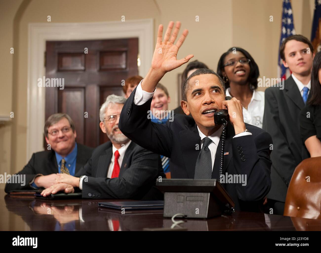 Congressmen Stock Photos Amp Congressmen Stock Images