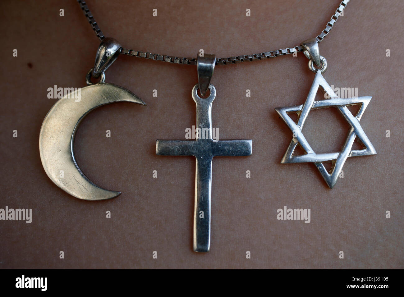 Judaism Christianity Stock Photos Amp Judaism Christianity Stock Images