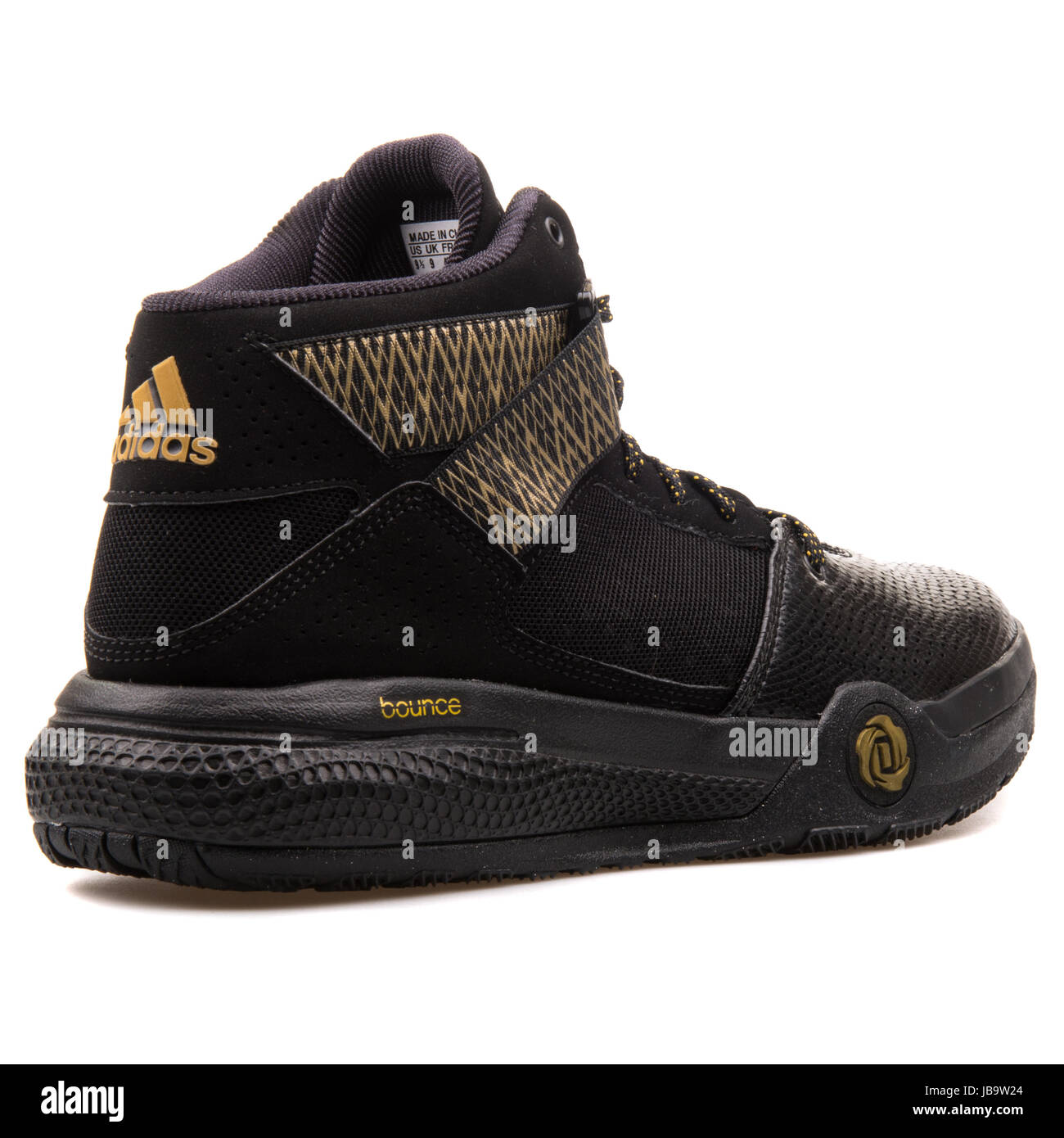 info for 0c65e 77c88 ... Negro y oro rosa adidas zapatos » 4K imágenes 4K fotos Full lowest  price be5fe 653ac ...