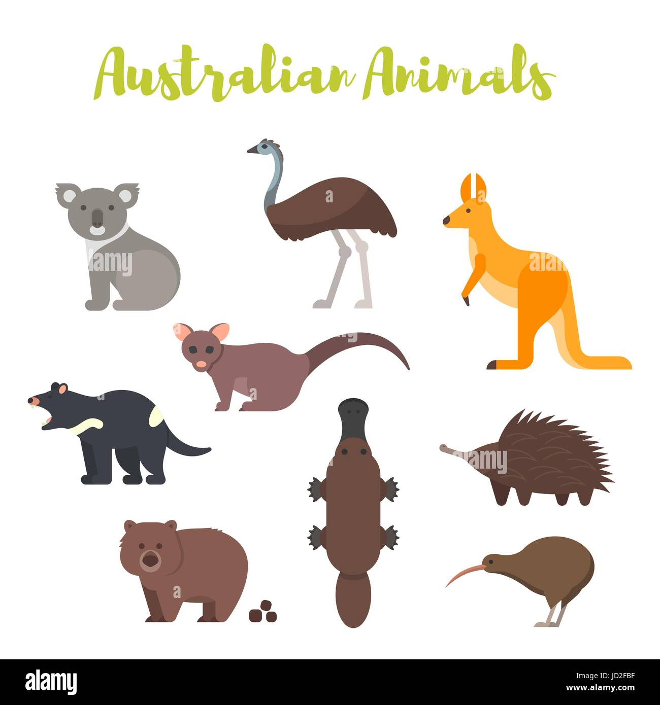Tasmanian Devil Cartoon High Resolution Stock Photography