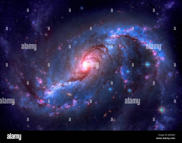 Dorado Constellation Stock Photos Dorado Constellation
