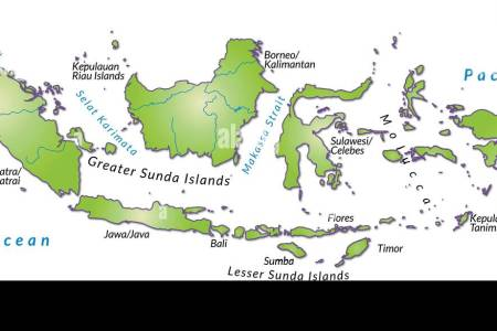 Java indonesia world map full hd maps locations another world com new java country world map eduteach co of how could a shipwreck java country world map indonesia world map indonesia culture png download indonesia gumiabroncs Images