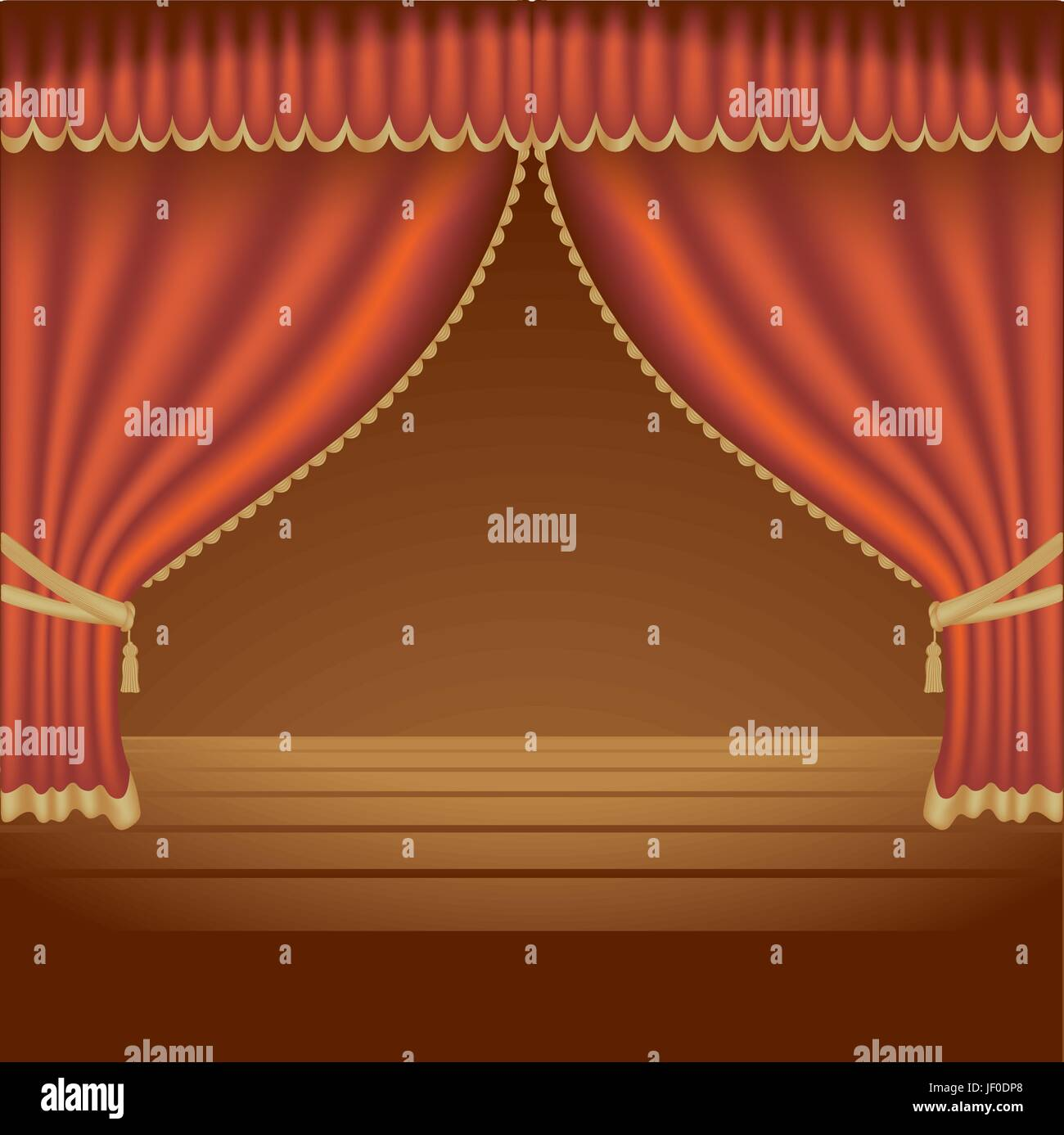 https www alamy com stock photo culture act performance curtain stage curtains backdrop background 146913600 html