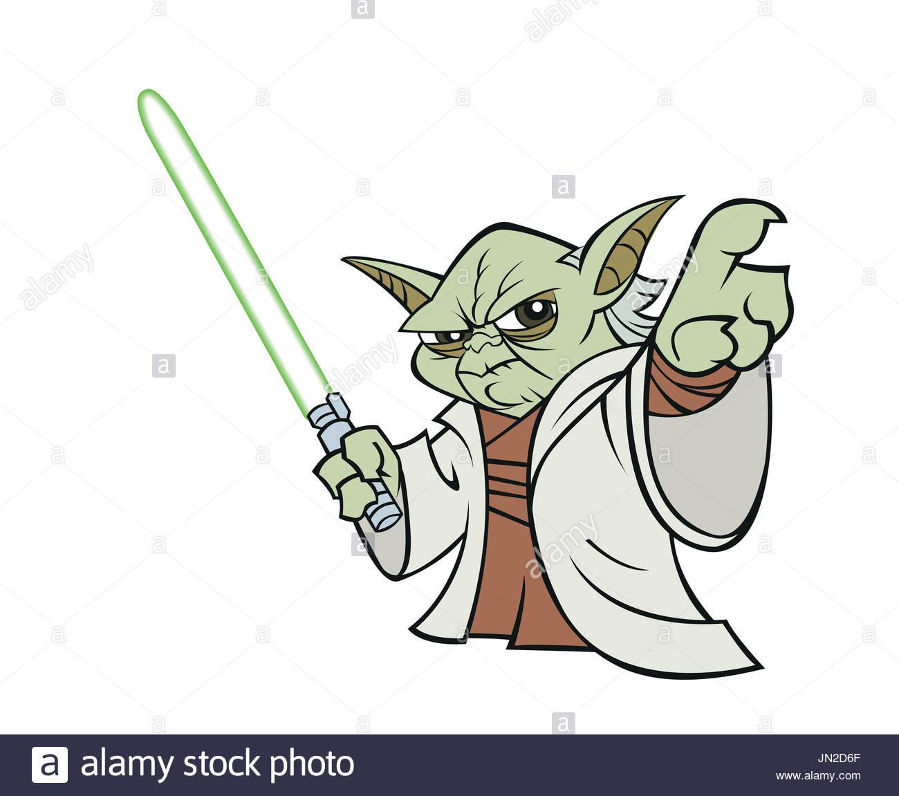 Master Yoda Stock Photos Amp Master Yoda Stock Images