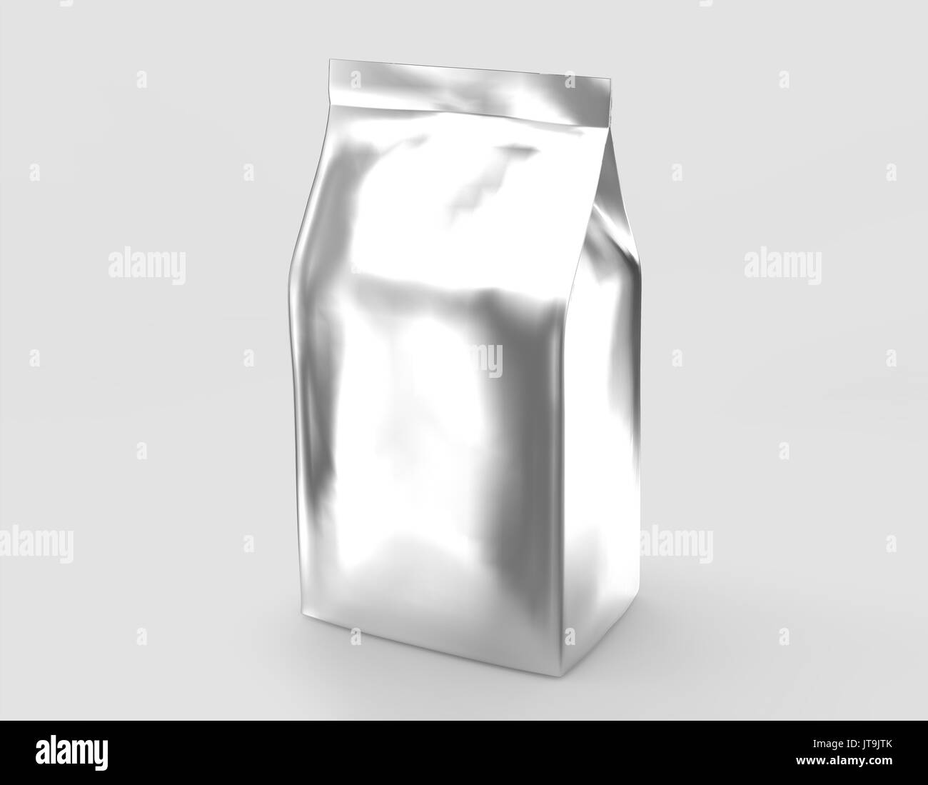 Download pyramid bean bag chair psd mockup with file size : Silver Coffee Bean Bag Mockup Blank Foil Bag Template In 3d Rendering Stock Photo Alamy
