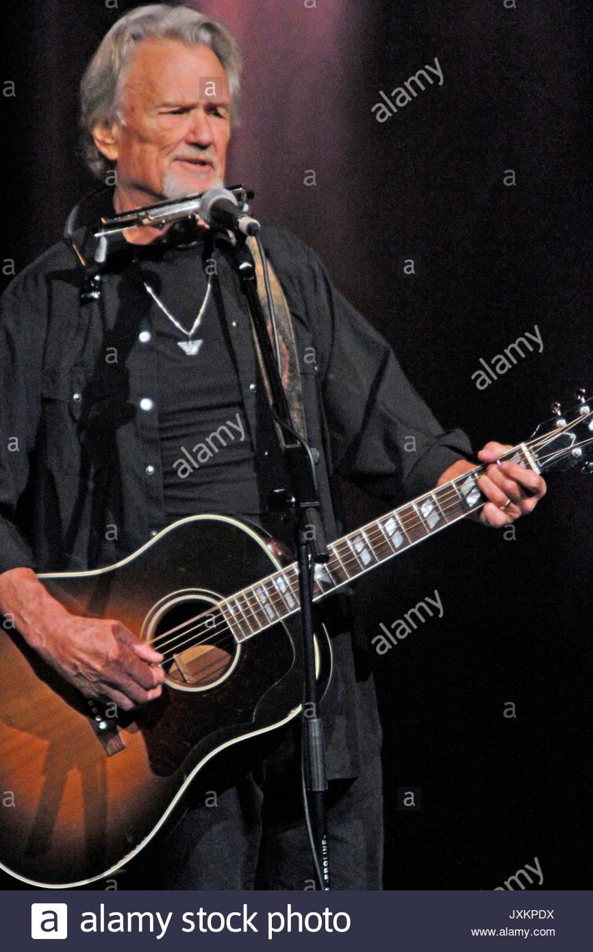 Johnny Cash 16 Biggest Hits Cd Case